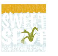 Ascension Parish logo