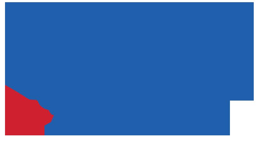 wholesale supply logo