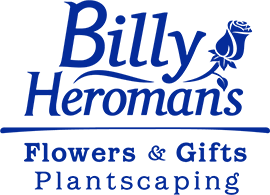 Billy Heroman's