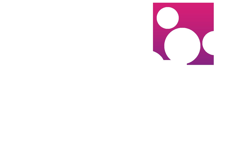 icon 8