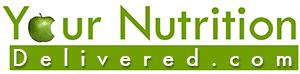 ynd-logo
