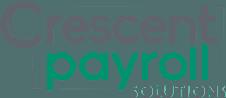 Crescent Payroll Logo