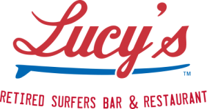 Lucy's Retired Surfers Bar & Restaurant