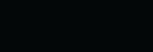 jeff_door_logo_black